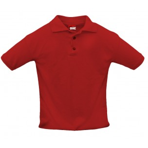 http://www.uniformesbme.com.mx/catalogo/457-thickbox_default/playera-tipo-polo-100-algodon-nacional.jpg