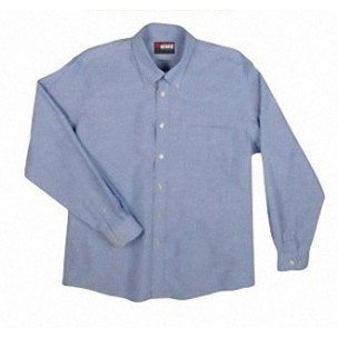 http://www.uniformesbme.com.mx/catalogo/64-thickbox_default/camisa-manga-larga-en-tela-oxford-.jpg