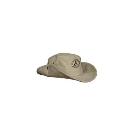 Lote 50 pzas Sombrero de pesca cacería