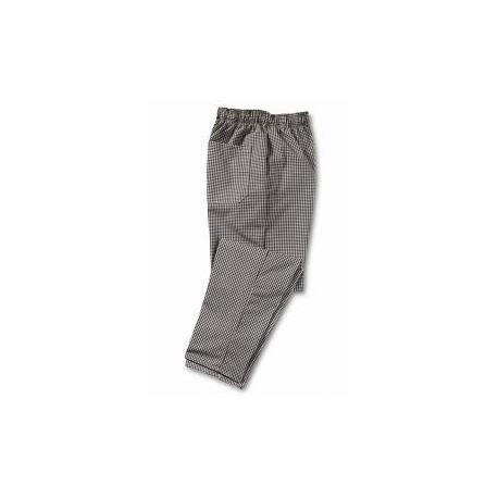 Pantalón mascota