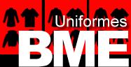 Uniformes BME